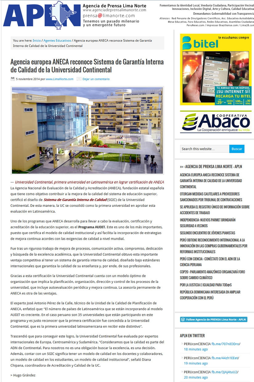 5_agencia_lima_norte