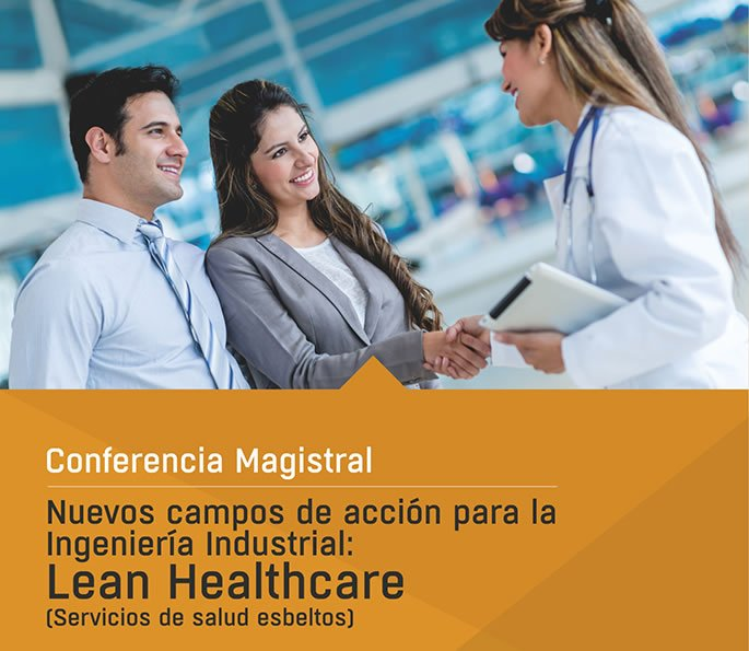 LEAN_HEALTHCARE