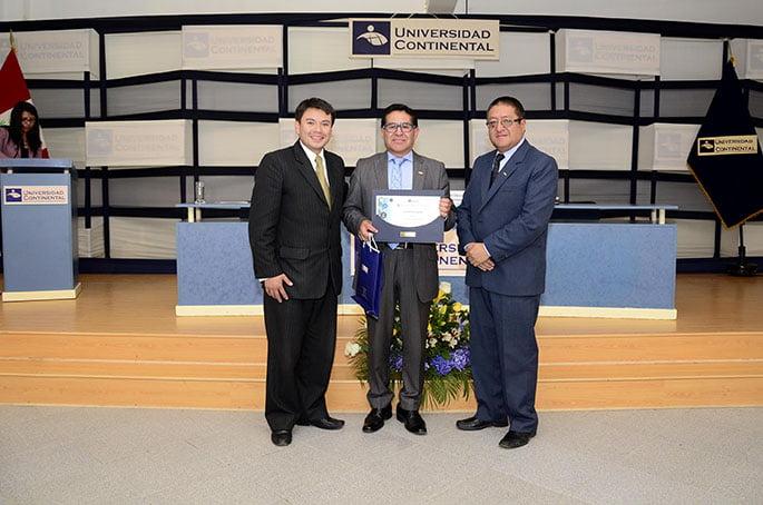 Ponencia 8 - Mg. Gustavo Loayza Acosta 2