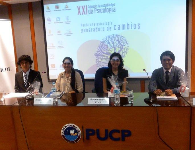 evento-reunio-a-estudiantes-de-importantes-universidades-del-peru