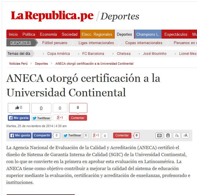 25_ANECA_la_republica
