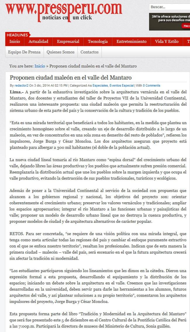 3_ciudad_malecon_pressperu