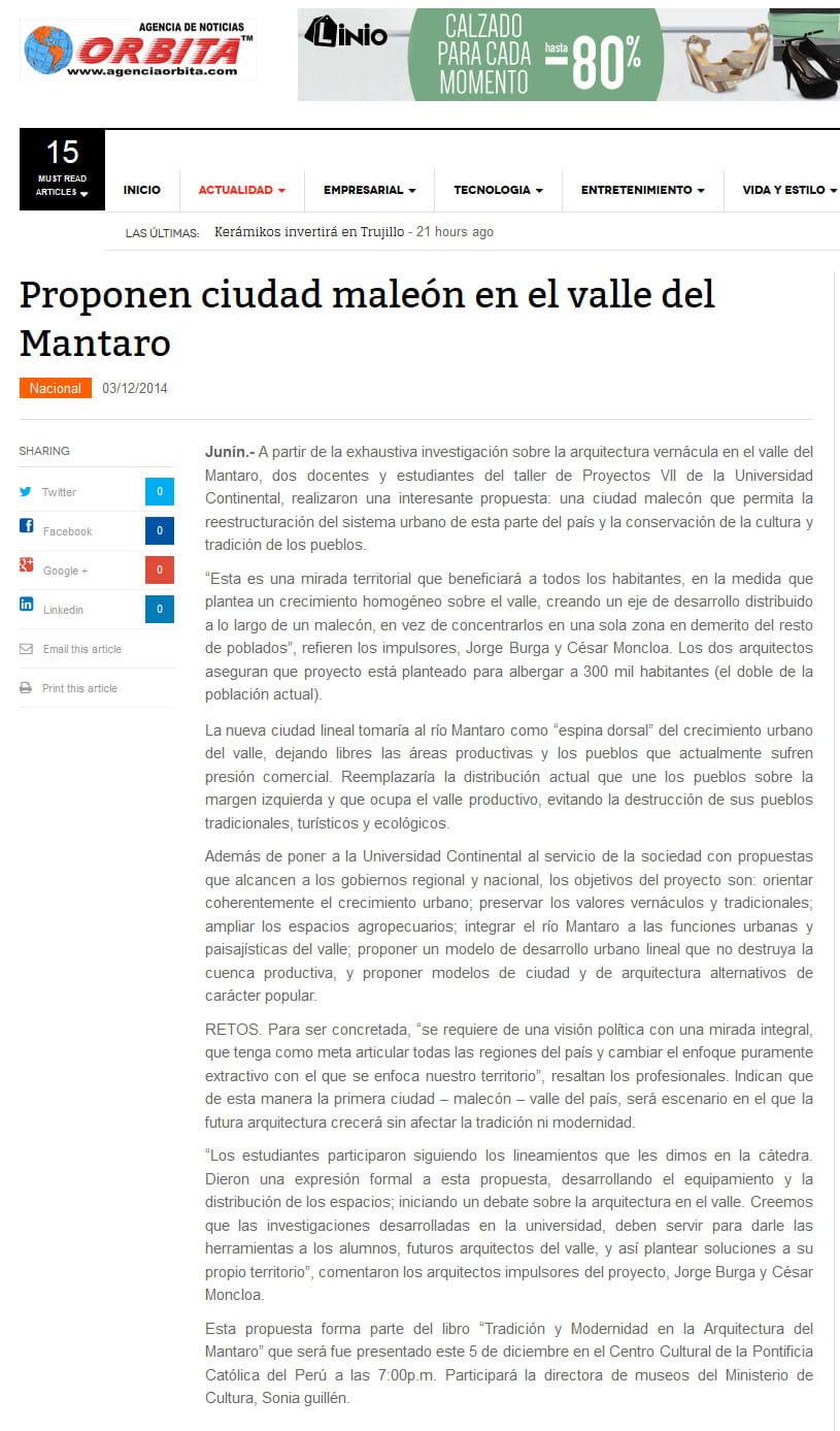3_orbita_ciudad_malecon