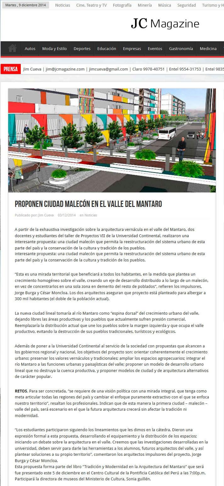 3_proponen_ciudad_JC_magazine