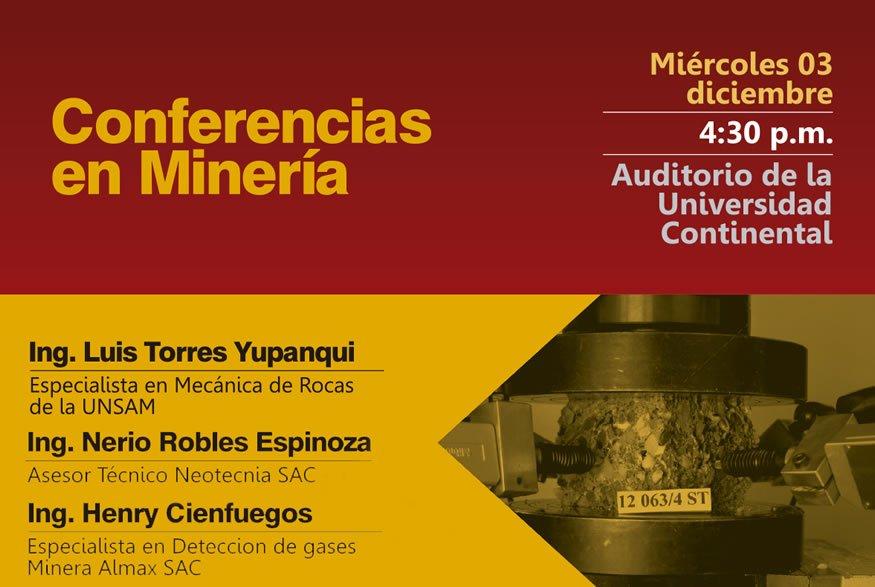 CONFERENCIAS_MINERIA