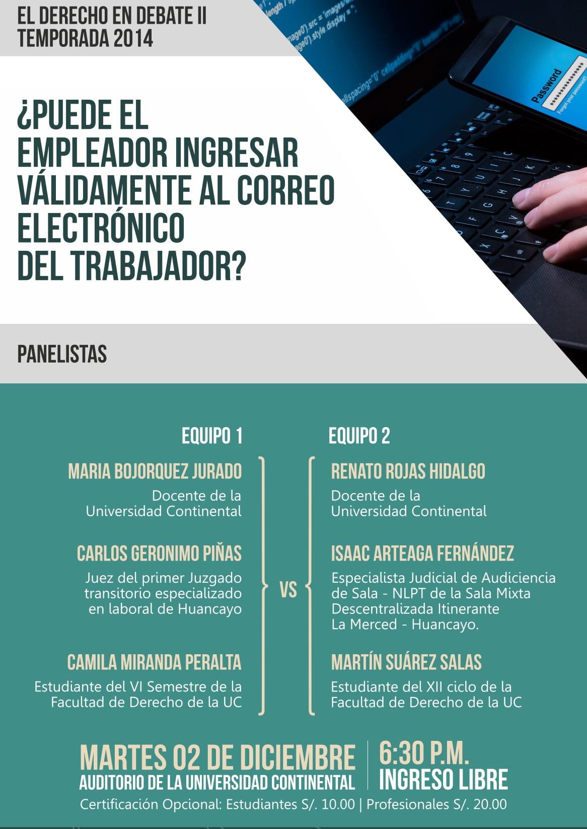 EMPLEADOR_CORREO_ELECTRONICO1