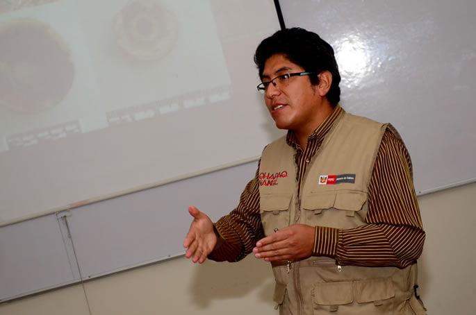 Manuel Perales 1