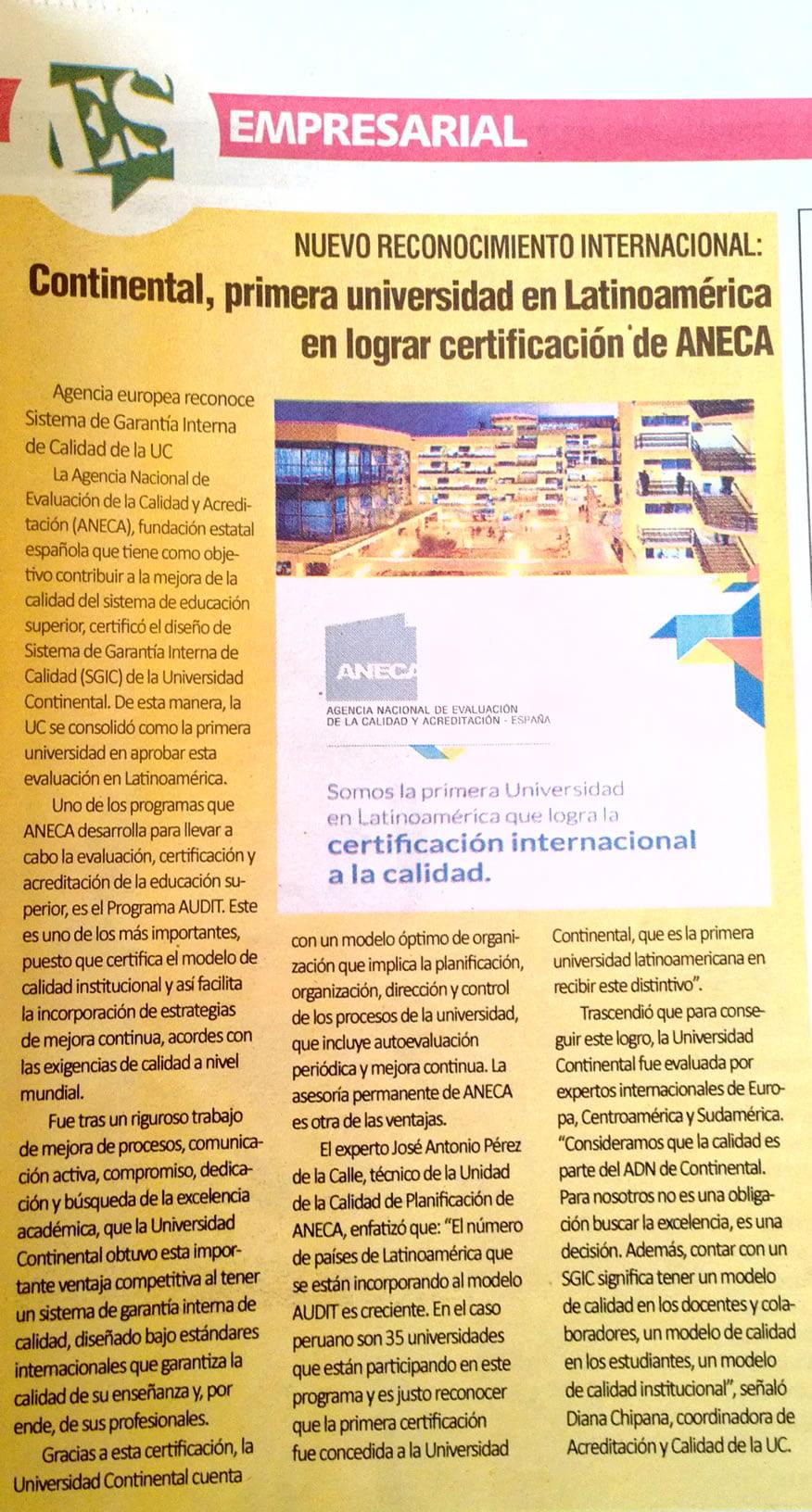Noviembre_Diario_ElPueblo