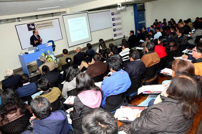 conferencia-sobre-oportunidades-de-inversion-en-el-peru