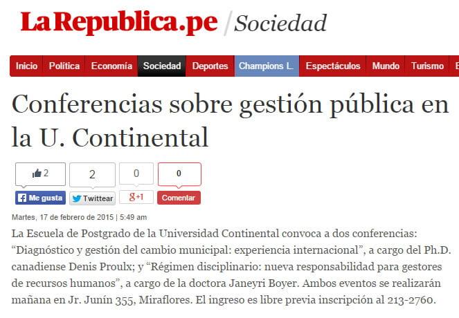 17FEB-CONFERENCIAS-GESTION-PUBLICA