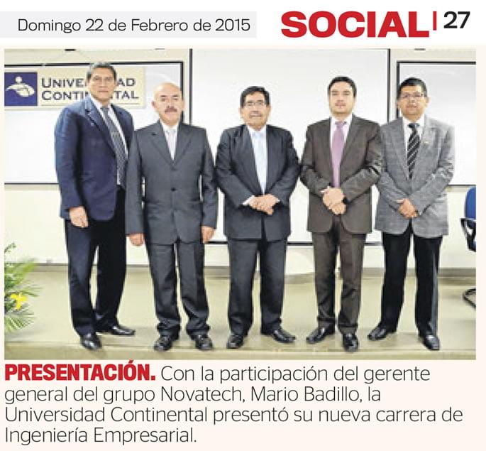 22FEC-CORREO-SOCIALES