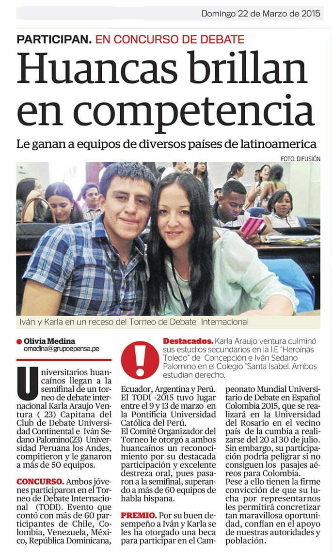 22_correo_huancas