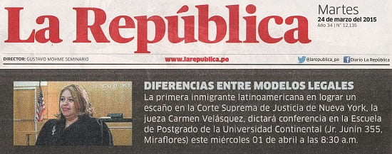 24MAR_LAREPUBLICA