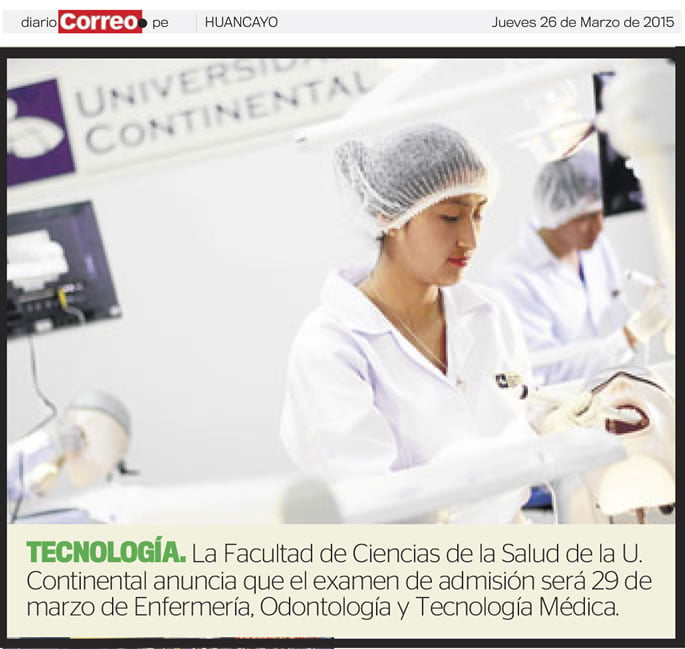 26MAR-CORREO-TECNOLOGIA