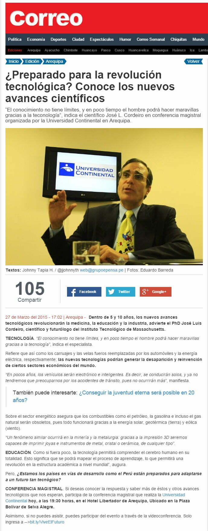 27MAR - CORDEIRO CORREO WEB