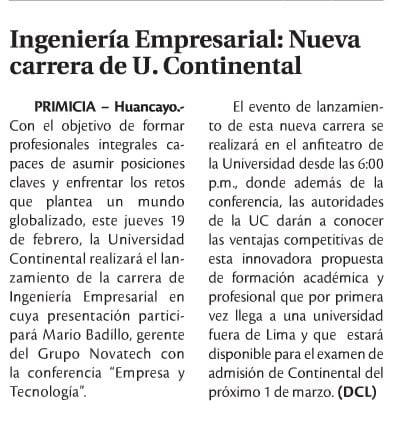 diario_primicia_19_02_2015