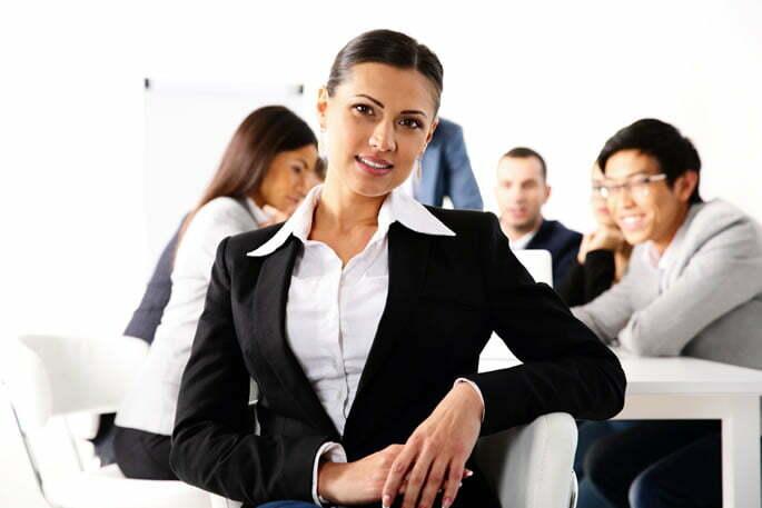 diplomado-de-gestion-de-procesos-y-calidad
