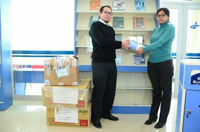 donacion-de-libros