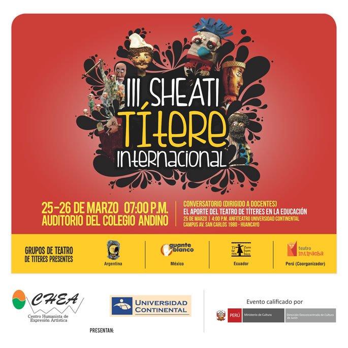 evento-centro-cultural