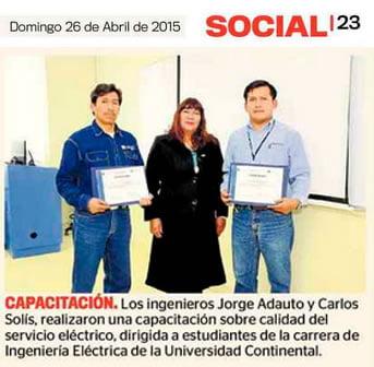 26ABR-SOCIALES