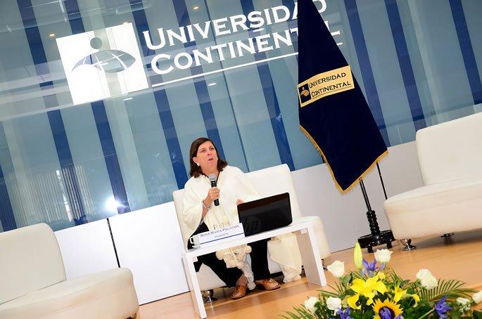I Seminario de Comunicaciones - Medios 4