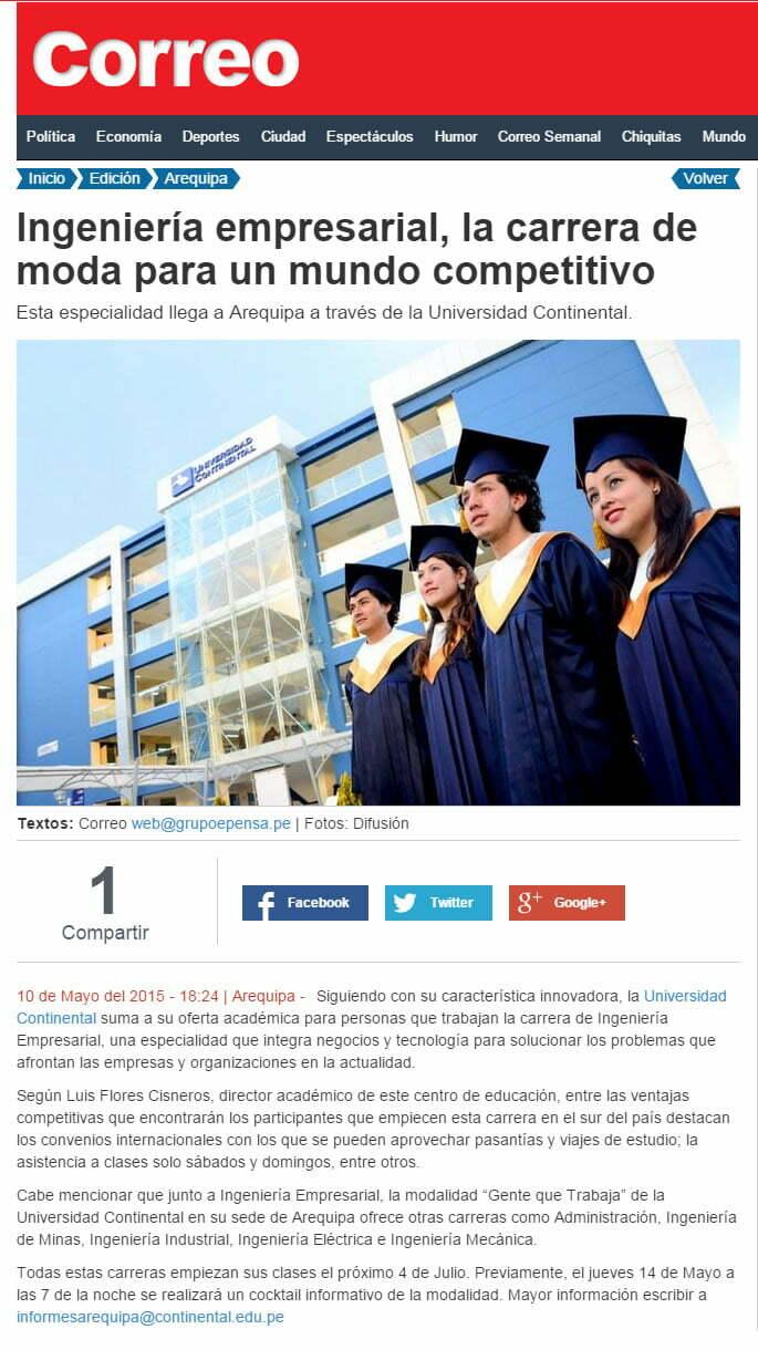 10_ingenieria_empresarial_arequipa