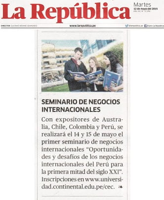 12_mayo_seminario_neg_int (2)