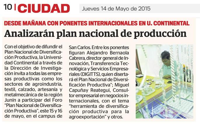 14_analizaran_plan_nacional