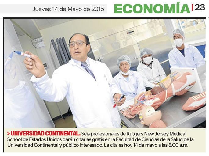 14_mayo_charlas_salud