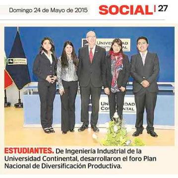 24MAY - SOCIALES