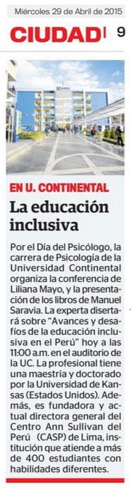 29_correo_educacion_inclusiva