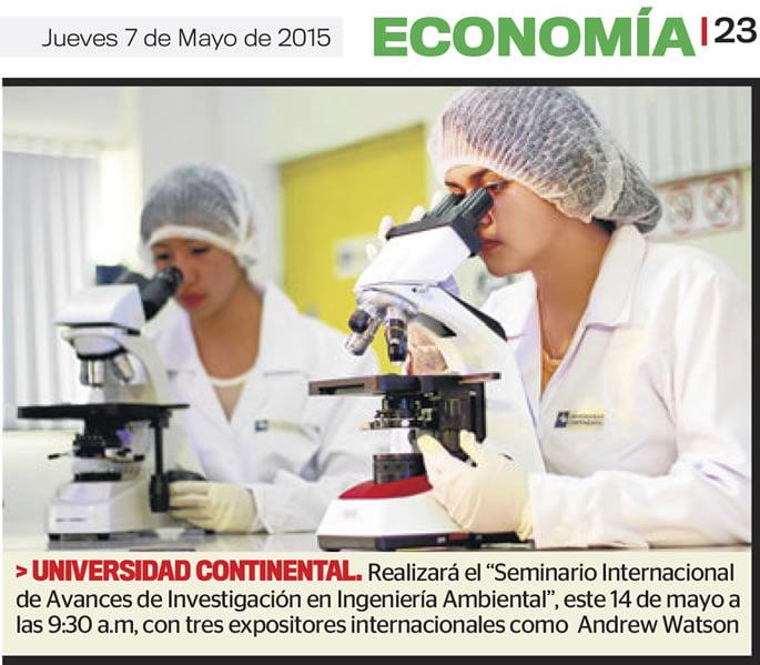 7_may_seminario_investigacion_ambiental