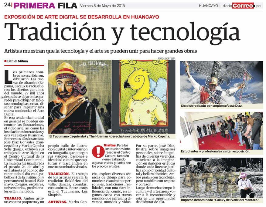 8_may_tradicion_tecnologia