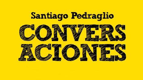 conversaciones-agenda-puc