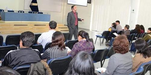presentaciones_uc