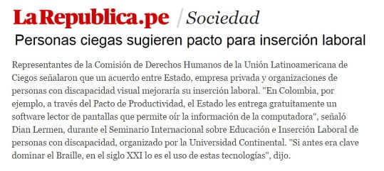 uc_personascondiscapacidad_republica_