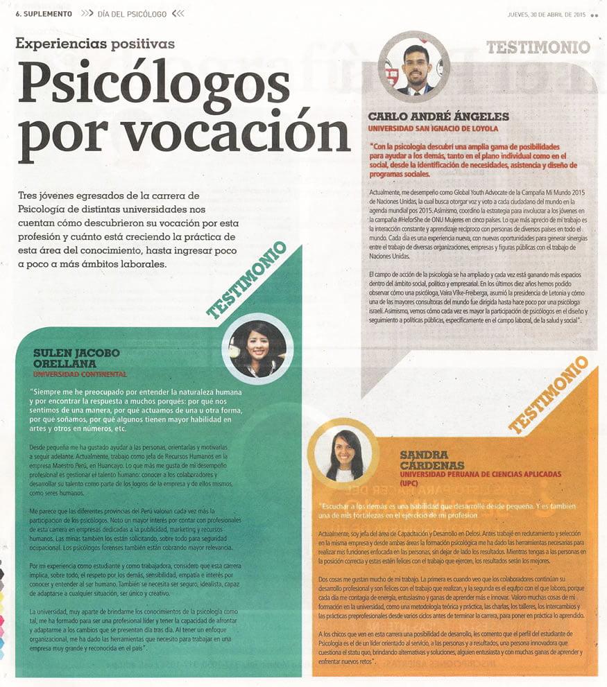 uc_psicologia_elcomerciosuple (1)