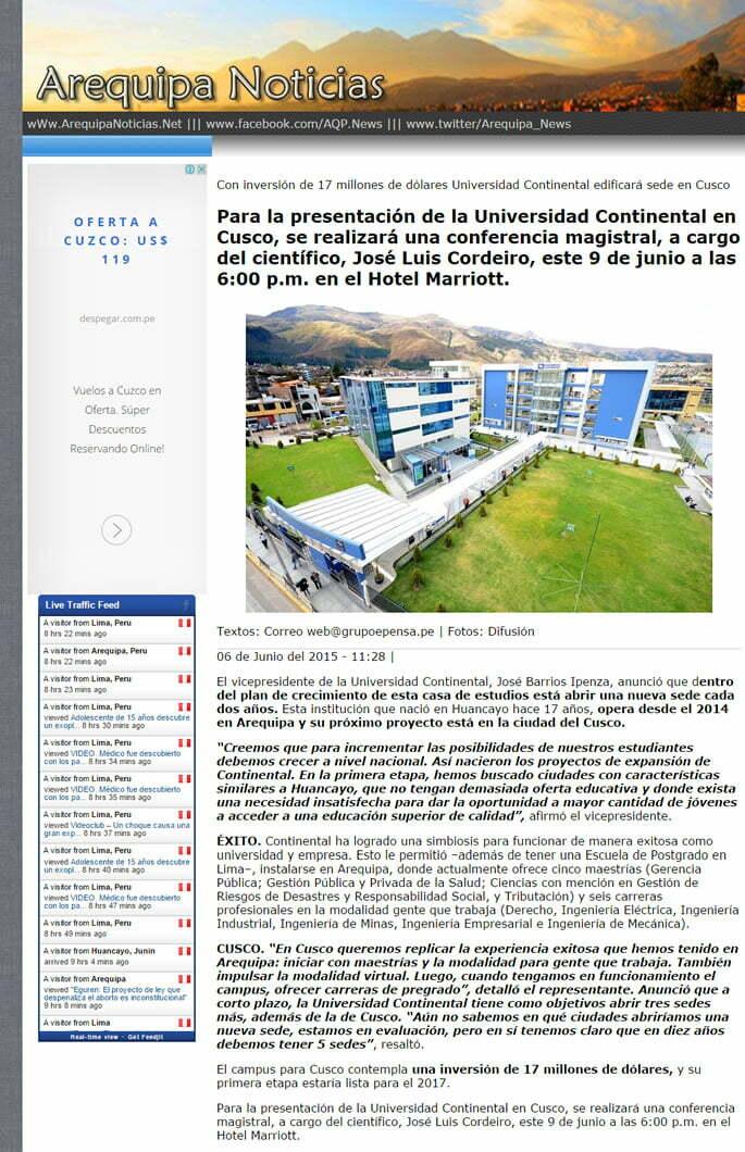 06_junio_arequipanoticias