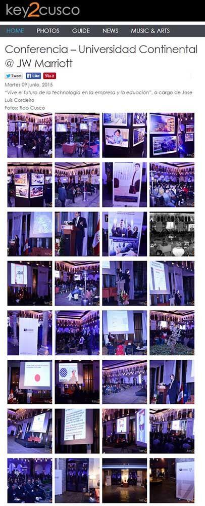 11-key-cusco-galeria-imagenes-1