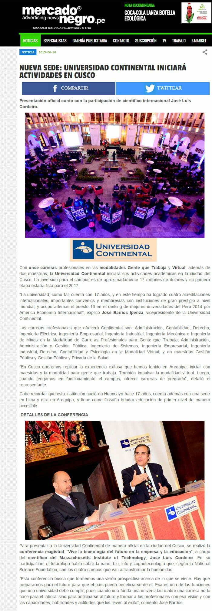 16_junio_mercado_negro_cusco