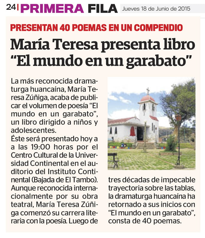 18_maria_teresa_libro_correo