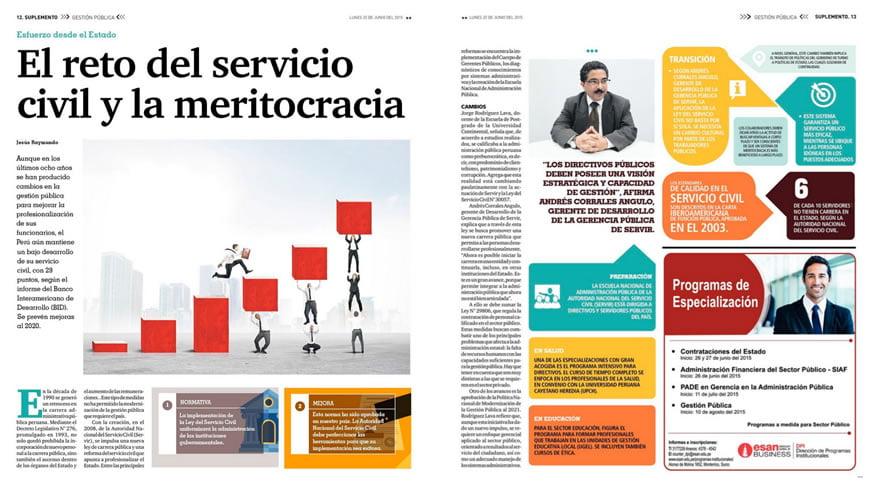 22_junio_reto_servicio_civil