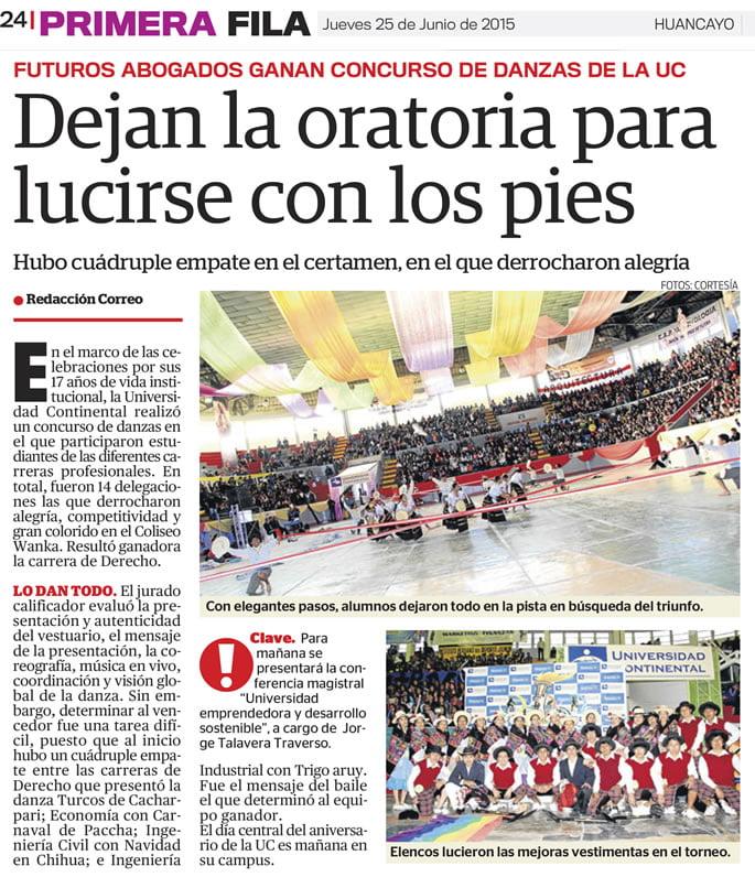 25_junio_concurso_danzas