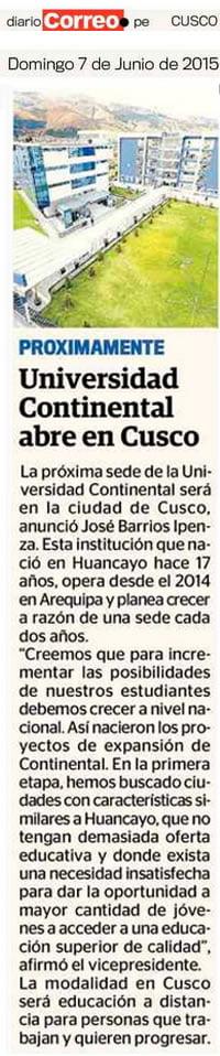 7_junio_universidad_cusco