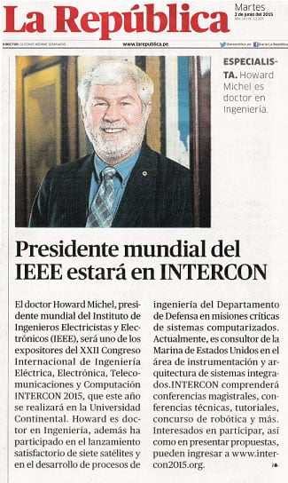 uc_intercon_republica_