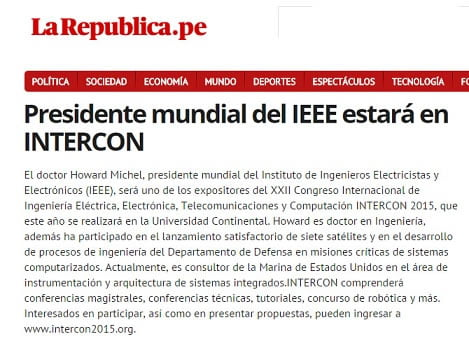 uc_intercon_republicaweb_