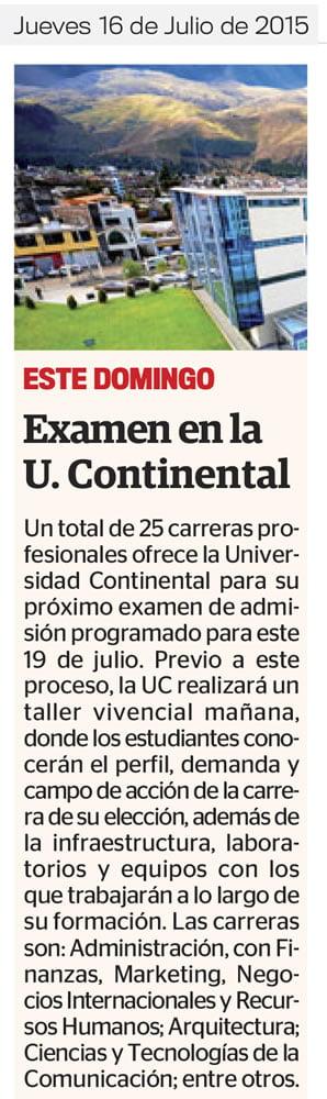 16_examen_continental