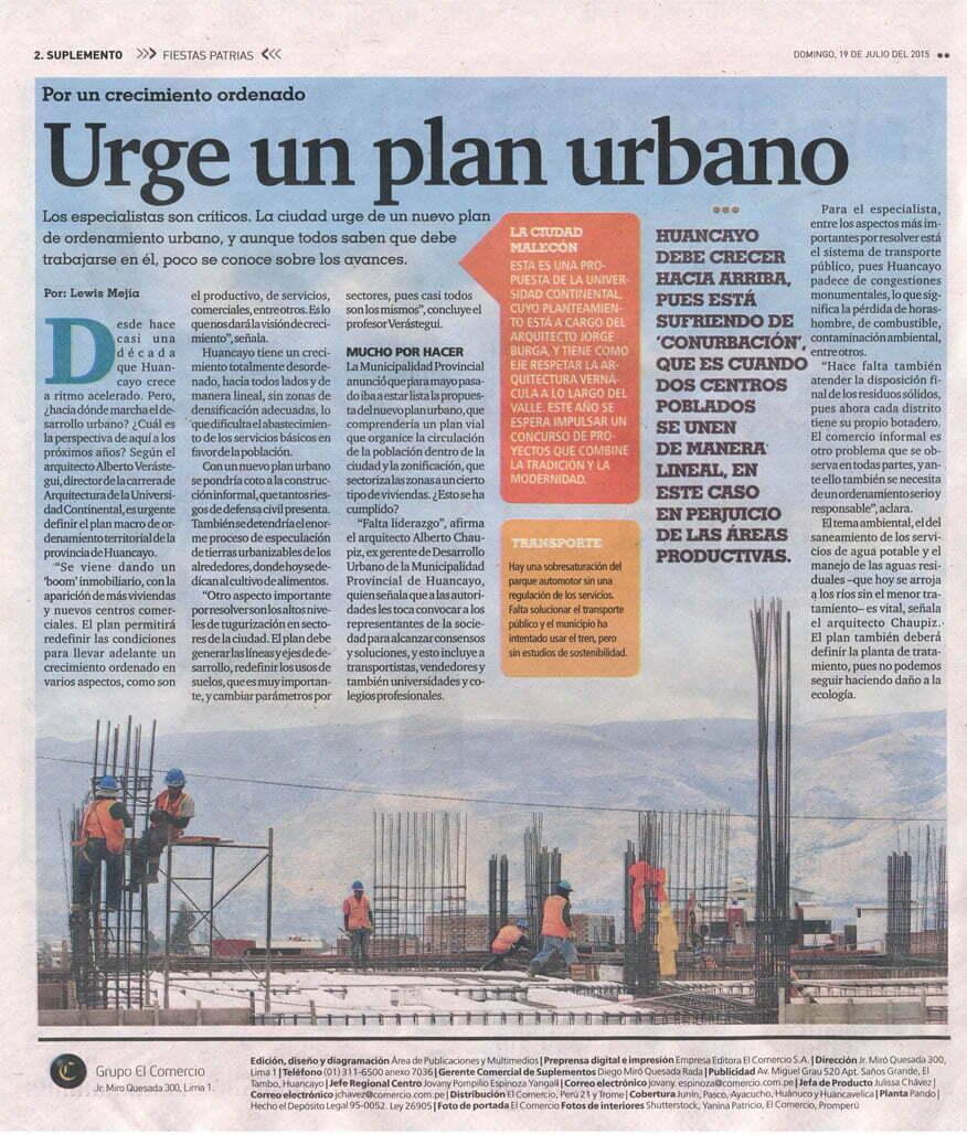 19_el_comercio_plan_urbano