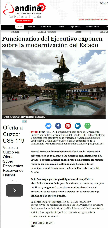 1_julio_modernizacion_estado_andina
