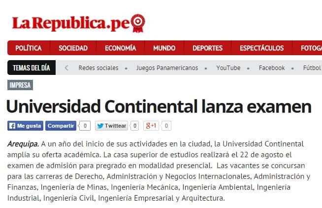 20_julio_admision_arequipa